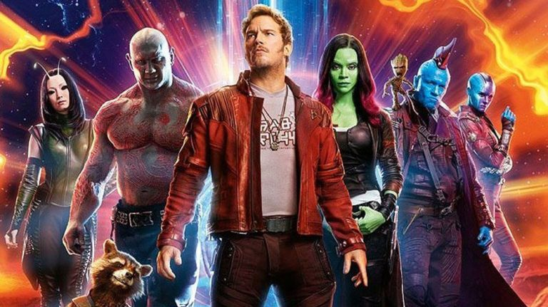Guardians Of The Galaxy 3's Authentic Launch Date This Month