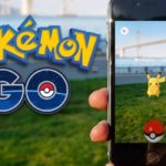 New Pokemon GO Promo Codes Now Obtainable for the Month of Might