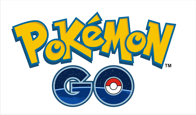 All the details:- Why are the Pokémon GO servers going down?
