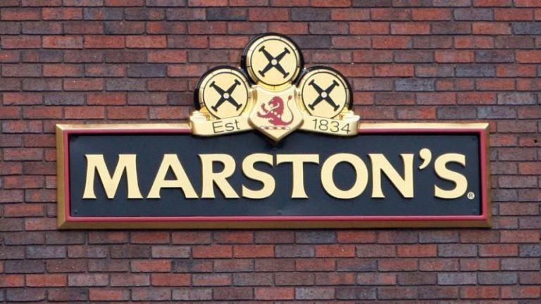Brewers Marston's and Carlsberg uk to join to form £780 beer huge
