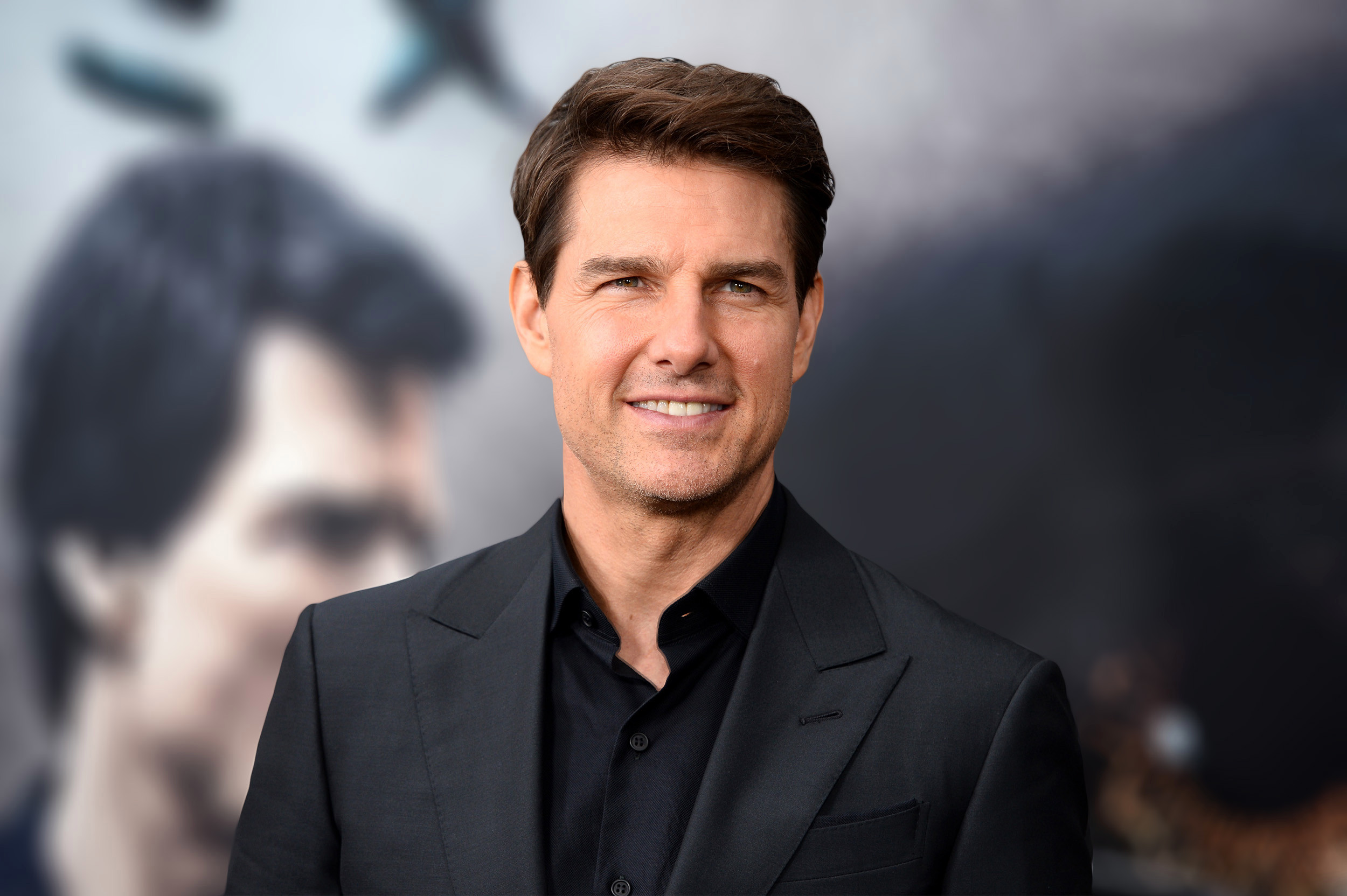 Tom Cruise Film will shut In Precise Outer House Will get Its Director