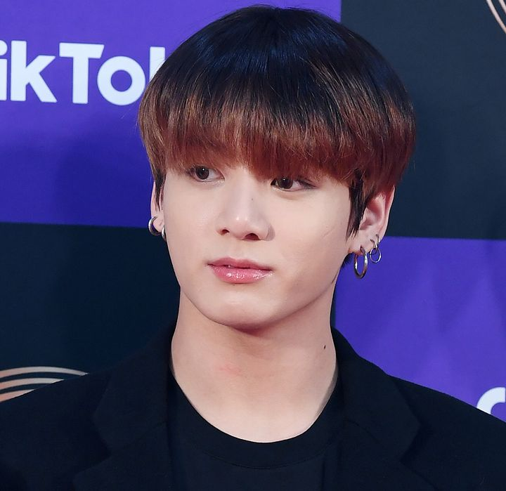 BTS Bandmember Jungkook Tested for Coronavirus | BTS, Coronavirus, Jungkook