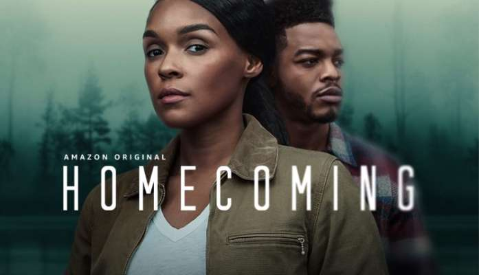 'Homecoming' Season 2 analysis: janelle monáe leads amazon's thriller down some dangerous paths
