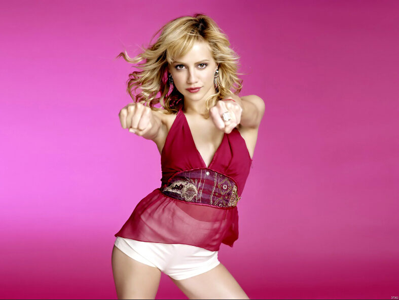Brittany Murphy's death was a murder? An ID Mystery