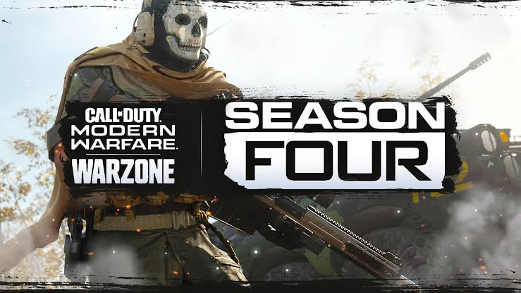 Name Of Responsibility Season 4: Launch Date, Maps, Weapons, Warzone, Battle Go Rewards, Spec Ops and Extra