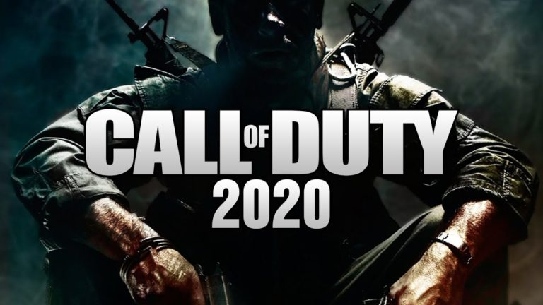 Title of name of obligation 2020 is reportedly referred to as 'title of obligation: Black Ops Chilly Conflict'