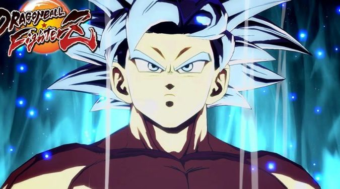 Dragon Ball FighterZ Replace 1.23 Patch Notes Embrace Extremely Intuition Goku, New Outfits And Extra