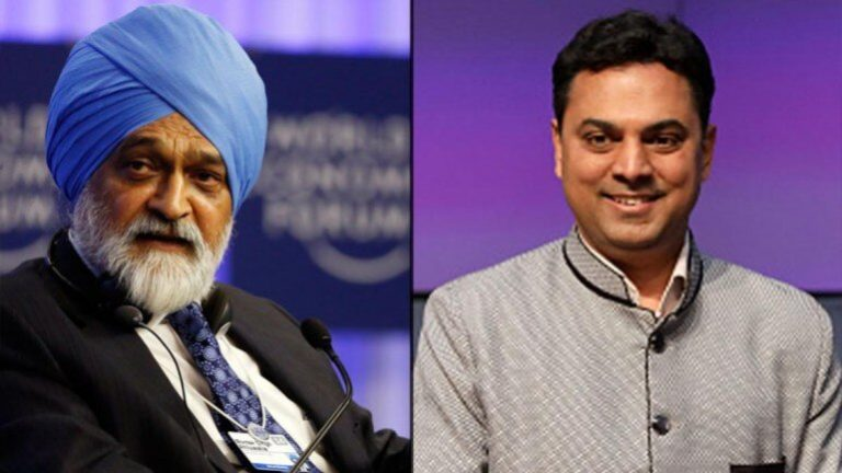 E-Conclave: Okay Subramanian, Montek Singh Ahluwalia on the way to save lives and livelihoods throughout Covid-19 outbreak