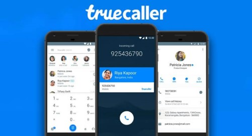 Newest TrueCaller Premium Apk 2020 Obtain: Premium Options Unlocked for Free