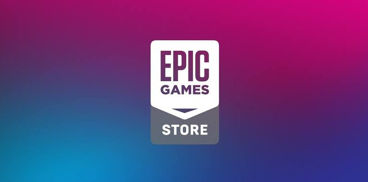 Epic Video games Retailer Provides Self Service Refunds To Their System