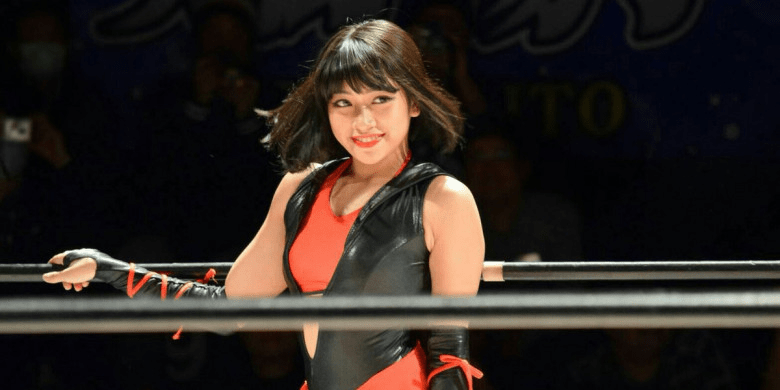 Terrace Home: Netflix actuality present star Hana Kimura dies aged 22