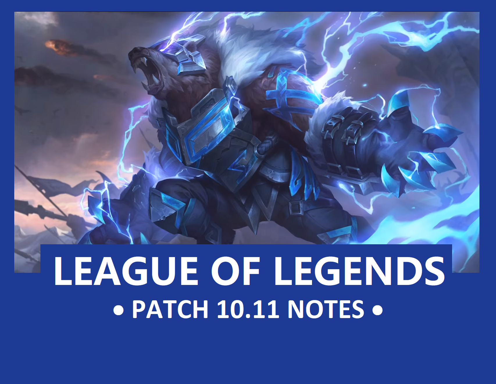 league of legends patch 10.12 - Release date, new high noon skins, rune changes