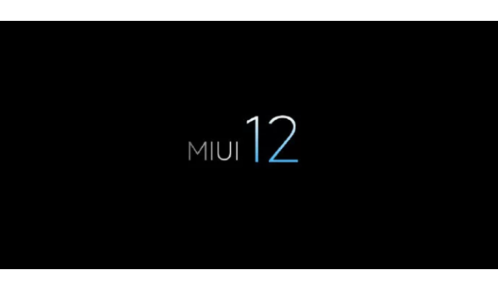 Xiaomi MIUI 12 (20.5.7) China Closed Beta obtainable for obtain for Redmi Ok20/Mi 9T, Mi 8, Mi 9, Redmi Ok30 and extra gadgets