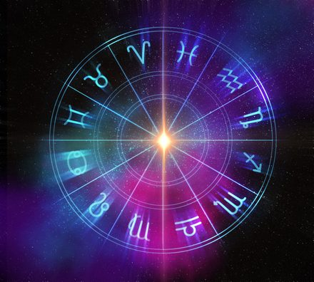 Horoscopes for Wednesday, Might 20, 2020