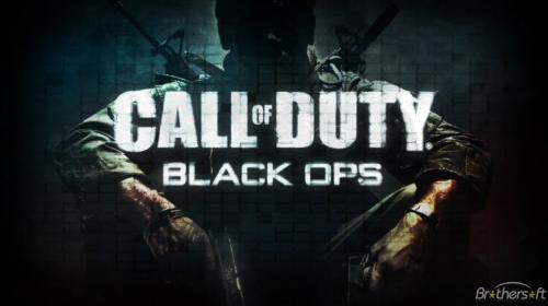 Black Ops: Chilly Battle Reportedly The Subsequent Name Of Responsibility, Exhibit Coming Quickly