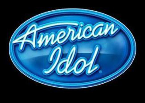 Who would be the subsequent 'American Idol'? Watch tonight's finale on WATE.