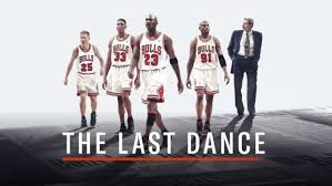 The Last Dance' winners and losers: Michael Jordan, Gary Payton win big; Scottie Pippen takes biggest loss