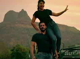 Salman, Jacqueline's Tere Bina tune turns into most considered video on YouTube in 24 hours