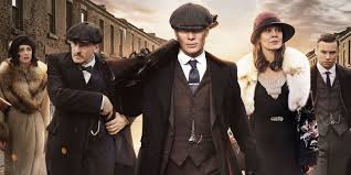 Every thing we have to learn about Peaky Blinders Season 6!! Fan theories, launch date and each different element is right here!!