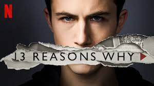 '13 Reasons Why' Season 4: June 2020 Release & Everything We Know So Far