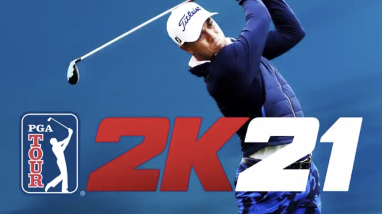 PGA Tour 2K21 Launch Date present, as Athlete Cowl Justin Thomas we are going to see