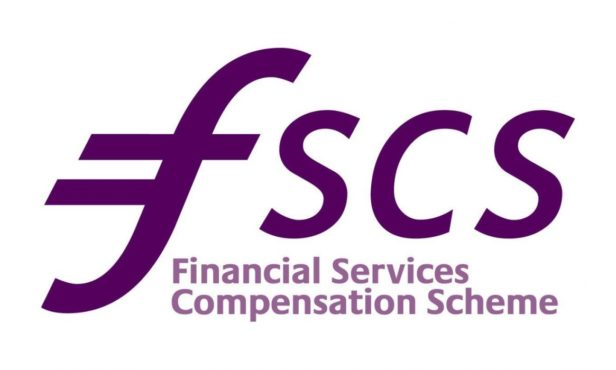 Advisers warn fscs levy offers to 'intense pressure'