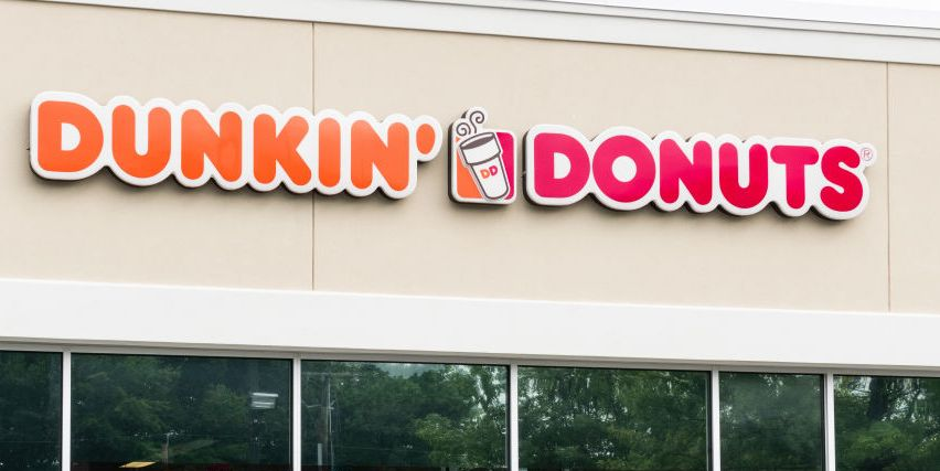 Dunkin' Donuts Memorial Day Hours 2020: Is It Open or Closed?