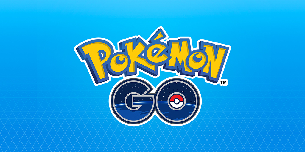 Pokémon GO server will be down on Monday, June 1, 2020, from 11:00 a.m. to 6:00 p.m. PDT (GMT −7)