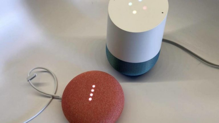 Google Assistant might quickly confirm just a few purchases by the use of voice