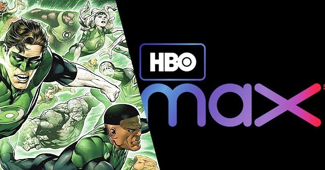 HBO Max DC Comics Presents Will Have 'Cinematic Production Preferences'