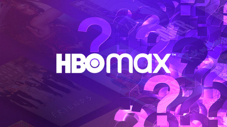 Get HBO Max For Free here