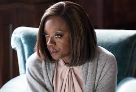 How To Get Away With Homicide' Finale: Peter Nowalk tweets Annalise's monologue, followers say it is 'Emmy worthy'