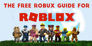 Dinos World Roblox Codes Roblox Dinosaur Simulator May 2020 Codes The Eagle Eye