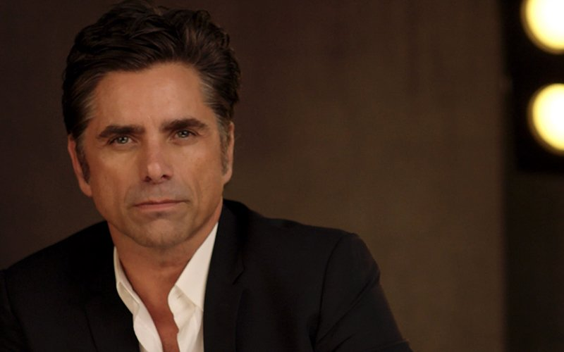 #TheStoryofSoaps John Stamos Credit 'Basic Hospital' for Bounce Beginning Appearing Profession, Says He'd Nonetheless Be Flipping Burgers With out It