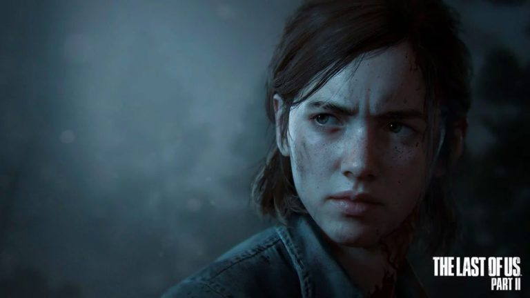The Last of Us Part II of Us critiques coming a full week earlier than launch