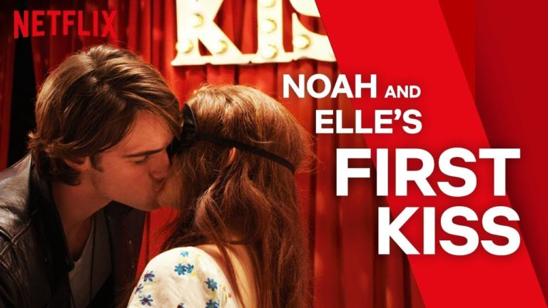 The Kissing Booth 2: on Netflix Release Date, Cast, Plot And Latest News