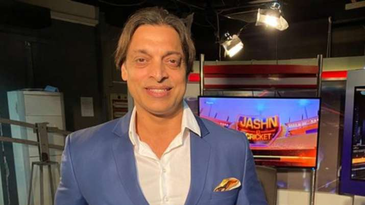 Shoaib Akhtar calls PCB's authorized counsel Tafazzul Rizvi's defamation discover legally faulty, meritless