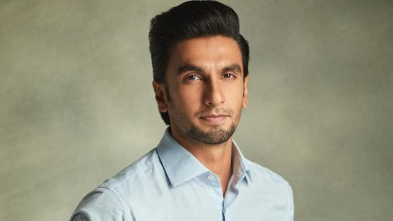 Ranveer Singh shares his record of favourite movies and web signifies, kumail nanjiani out with new Netflix rom-com the lovebirds