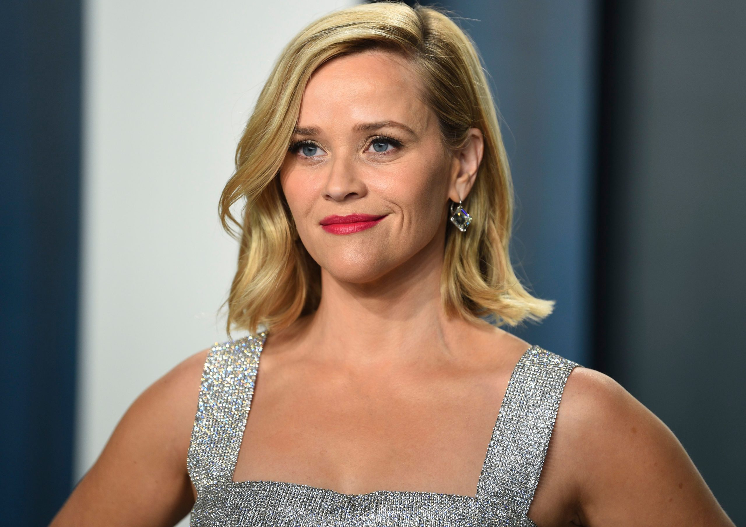Reese Witherspoon Shared the Recipe She's Been Using for 8 Years