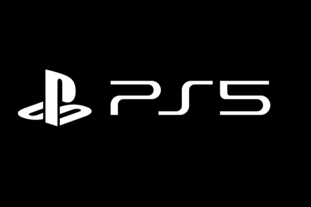 PS5 games reveal is 'soon' - Sony promises 'compelling lineup'