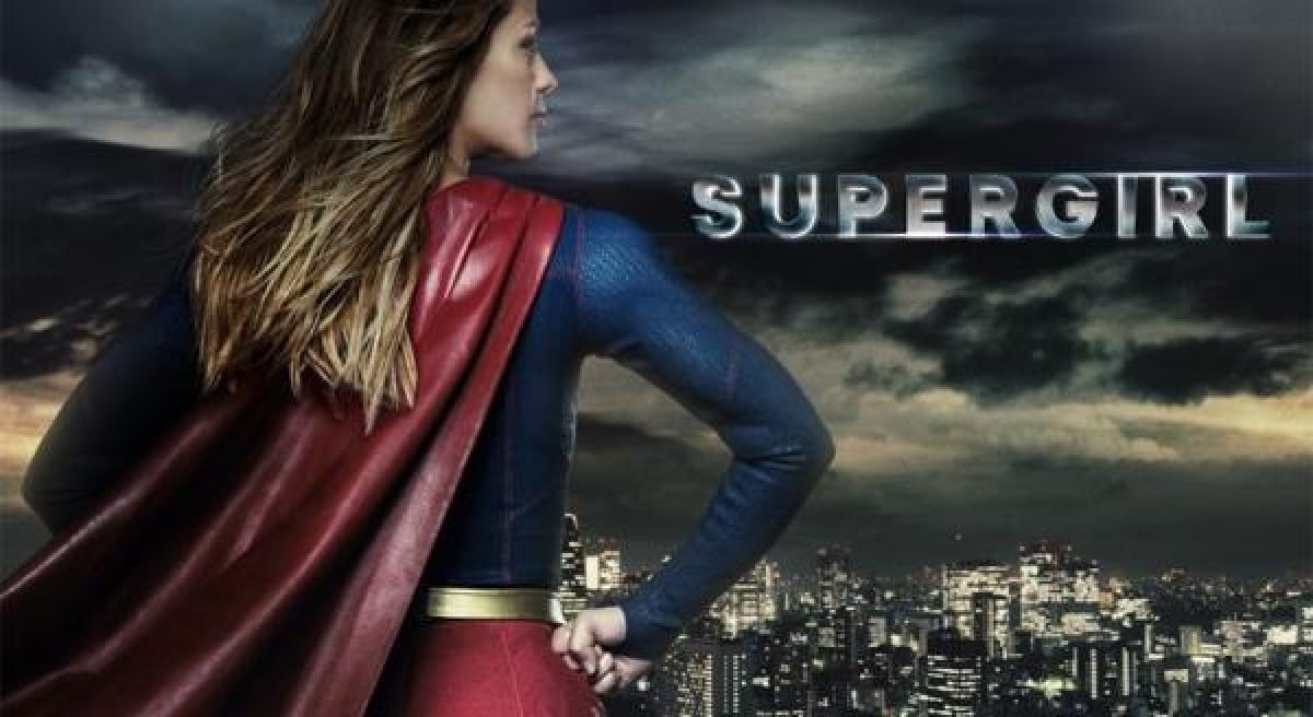 Supergirl Season 6 Launch Date, Solid, Trailer, Episodes: All the main points