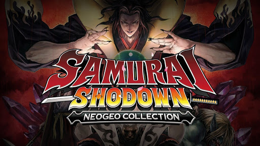 Samurai will likely be Shodown to PC on June 11 by way of Epic Video games