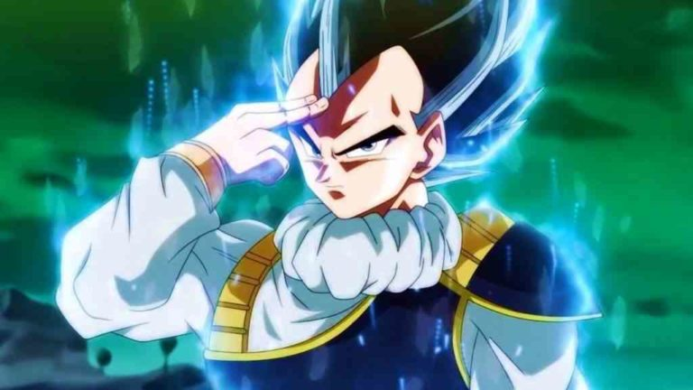 Release date and assumptions for Dragon Ball Super Chapter 61: Release Date and Prediction