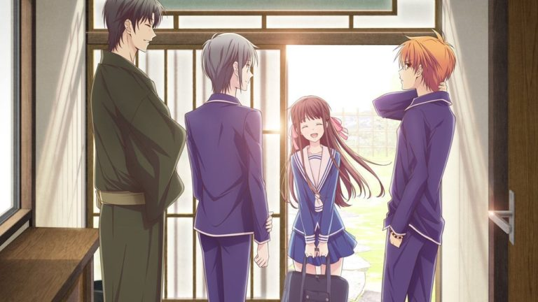 Release date for Fruits Basket Season 2 Episode 12 is Delay? and where to watch?