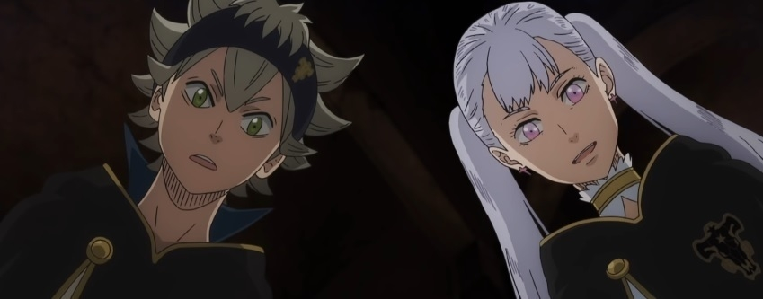 Black Clover Episode 133 Spoilers alert, Release, with anime Update, and much more.
