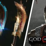 God of War 5 Plot, Release Date, and everything need to know.