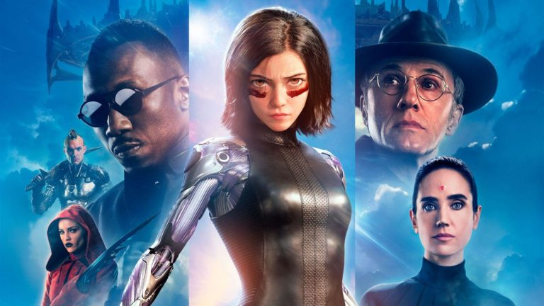 Alita: Battle Angel 2 Plot, Manga Spoilers Alert: Trending that Alita will have an Amazing Journey in the Series