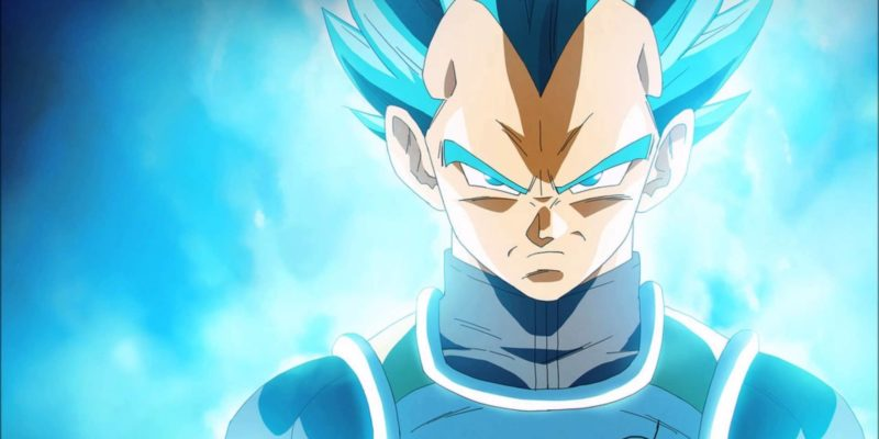Dragon Ball Super Chapter 61 Launch date and everything need to know read here.
