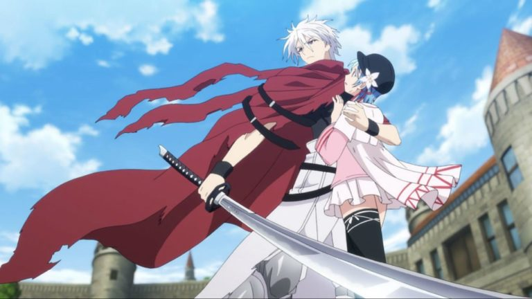 Release date for Plunderer Season 2 (Episode 25), Plot, and everything need to know.