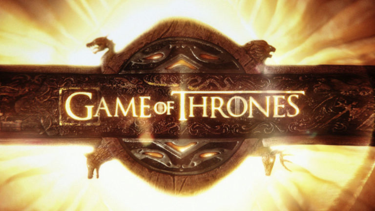 Winds of Winter launch Date Proved, George RR Martin will publish the GAME OF THRONES Book Soon